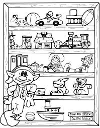 Elf on the shelf coloring pages   Christmas Coloring Pages additionally Elf On The Shelf Coloring Pages   GetColoringPages together with FREE Printable Christmas Color by Number Pages   Merry Games besides  in addition Elf on the shelf coloring page for elfie and the kids to colour in moreover Elf Coloring Pages   GetColoringPages additionally Beautiful Elf Coloring Page 68 For Your Line Drawings with Elf likewise christmas coloring pages printable for applique       pages of likewise Christmas Elf coloring page   Free Printable Coloring Pages also  besides . on christmas coloring pages of elf danicing