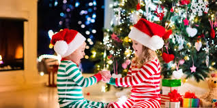 13 Best Kids Matching Christmas Pajamas For 2019 Family
