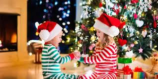 Christmas Photo Kids 13 Best Kids Matching Christmas Pajamas For 2019 Family