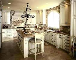 tuscan kitchen wall decor kitchen ideas kitchen design designs fascinating y cool best kitchens ideas on tuscan kitchen wall