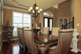 amusing formal dining room chairs at ideas