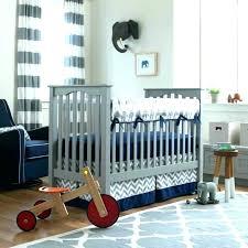 dinosaur crib bedding sports themed crib bedding dinosaur nursery magnificent set with anchor and vintage sports
