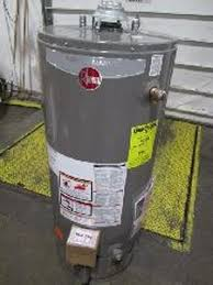rheem water heater 40 gallon. brand: rheem performance 40 gal. short 6 year 36,000 btu liquid propane water heater model: xp40s06he36u0 specifications: short, input gallon