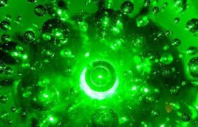 """Résultat de recherche d'images pour """"couleur verte"""""""