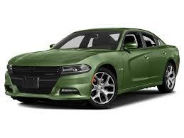 2018 dodge f8 green. simple 2018 new 2018 dodge charger rt sedan in el paso inside dodge f8 green g
