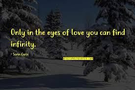 Infinity Love Quotes Top 40 Famous Quotes About Infinity Love Enchanting Infinity Love Quotes