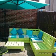 beautiful how to build patio furniture out of pallets as garden furniture from wooden pallets timber beautiful wood pallet outdoor furniture