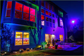 um size of outdoor par38 led flood lights canada outdoor led flood lights landscape led light
