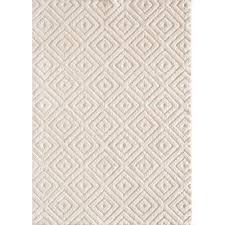 natco ronin off white 8 ft x 10 ft area rug wel7696 04 5ab the home depot