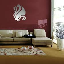 Maroon Curtains For Living Room Living Room 57 Beautiful Design Of Maroon Living Room Logs Set