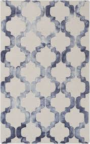 surging surya area rugs 386 best fine furniture and images on