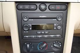 similiar shaker 500 audio system keywords shaker 500 audio system specs shaker 500 audio system specs