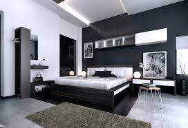 color scheme for office. Office Color Schemes 2015 Grey Colour Scheme Ideas Xclusive Oom Olour For
