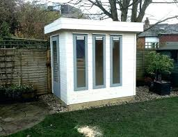 timber garden office. Small Garden Buildings Mini Office Timber Sheds .
