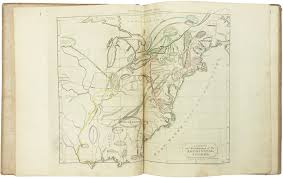 series maps a landmark historical atlas by emma willard americas first female