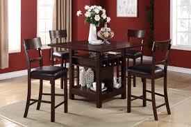 Kmart Kitchen Furniture Kitchen Table New Best Kmart Kitchen Tables Best Kitchen Tables