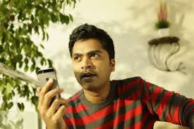 Image result for simbu in idhu namma aalu