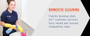 Domestic Cleaning Price List Cleaning Prices London See Our Price List Cleaning Day