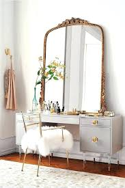 how to hang a large mirror gleaming primrose more hanging over sofa the using wall hooks