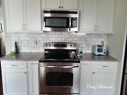 countertop plan 42 kitchen tile backsplash tricks for dealing with appliances s pertaining to fill gap between range and how