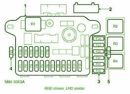 mg tf abs wiring diagram wiring diagrams basic wiring diagram for mg midget race car mg tf wiring diagram nilza