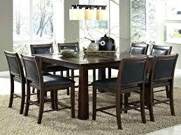 granite top round dining table granite top kitchen table modern marble dining table granite top round kitchen table granite top dining table designs