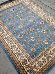 best 267 best beautiful rugs images on rugs area rugs and with light blue area rugs designs
