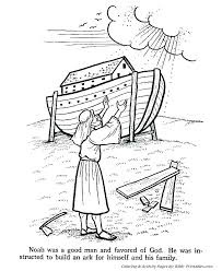New Testament Coloring Pages Building The Tabernacle Coloring Page
