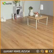 easy clean for commercial bathroom plastic pvc vinyl flooring tile