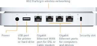 apple airport wiring diagram apple image wiring apple adds gigabit ethernet to airport extreme base station on apple airport wiring diagram