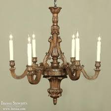 antique wood chandelier antique lighting antique chandeliers carved wood chandelier parrotuncle antique wooden candle chandelier white antique wood