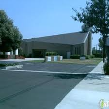 photo of first church of garden grove garden grove ca united states