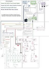 pioneer avic n2 wiring diagram to eq 600 sch pdf 1 png for Pioneer Super Tuner Wiring-Diagram pioneer avic n2 wiring diagram to eq 600 sch pdf 1 png for