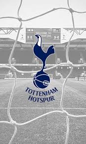 We've gathered more than 5 million images uploaded by our users and sorted them by the most popular ones. Tottenham Hotspur Wallpaper Android