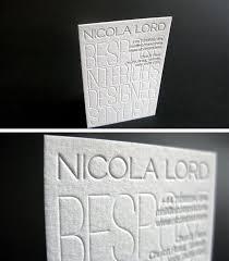 business cards interior design. 31 Best Business Cards Images On Pinterest | Card Design . Interior