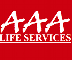 Aaa Term Life Insurance Triple Aaa Life Insurance
