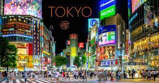 Things To Do Near Urban Lights 20 Things To Do Around Tokyo Ihg Travel Blog