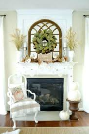 best over fireplace decor ideas on large mirror full size of home design living room tv living room decorate with fireplace perfect intended for ideas
