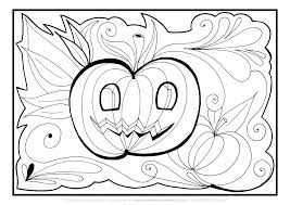 Coloring Pages Pdf Halloween Cat Printables Luxury 28 New Halloween
