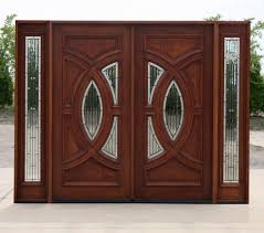 modern double door designs. Front Double Door Designs Entry Doors Ideas Image L Patio Custom Mirrored Closet House Design Solid Wood Sliding With Frames Modern For Bedrooms Interior