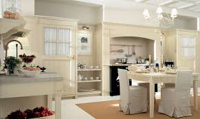 farmhouse chic furniture. Like Architecture \u0026 Interior Design? Follow Us.. Farmhouse Chic Furniture R