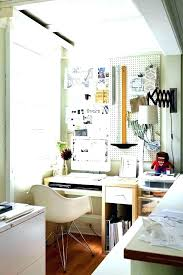 Decorating small home office Bedroom Tiny Office Ideas Small Home Office Space Ideas Posts Tiny Closet Small Bedroom Office Decorating Ideas Veniceartinfo Tiny Office Ideas Small Home Office Space Ideas Posts Tiny Closet