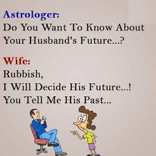 Funny Husband And Wife Quotes Simple Quotes About Husband Wife