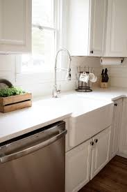 interesting farmhouse sink trend ideen for your vigo farm sink installation instructions tempting farmhouse