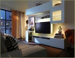 Ikea For Living Room Ikea Tv Wall Units Uk Tv Wall Unit Deluxe Room Plus Living Rooms