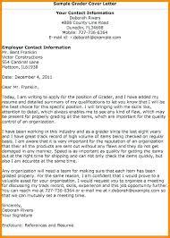 4 sentence cover letter closing letter statement citybirdsub best solutions of best