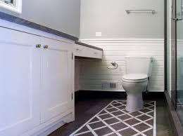 can i paint bathroom tile. Secret Ways On How To Paint Tile Floors Like A Pro » White Painting Bathroom Floor Can I
