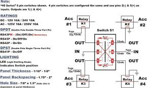 pin power window switch wiring diagram image 6 pin power window switch wiring diagram wiring diagram and hernes on 5 pin power window