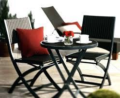 richs outdoor furniture wld richs patio furniture bellevue wa
