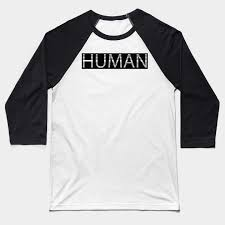 Human Made Size Chart Human By Pickyourjoy